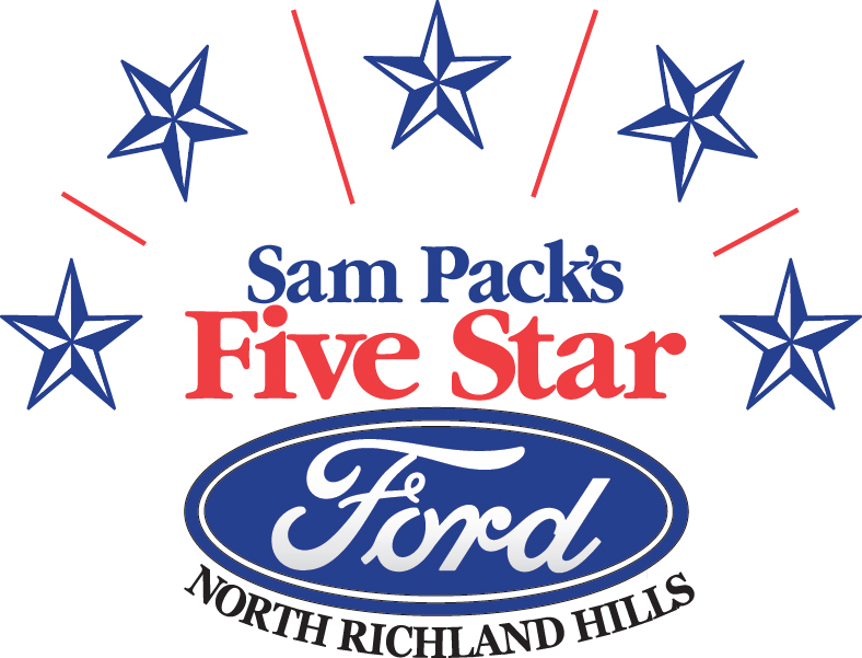 Five Star Ford North Richland Hills >> sponsors